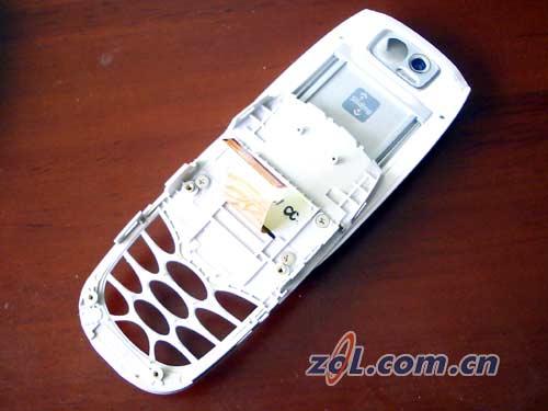 三星滑盖排行_三星高端滑盖手机_三星滑盖手机u908相似