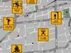 主流与小众的取舍 GPS非主流地图解析