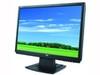 暑假超值新选 爱国者22宽屏F924W评测