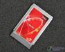 更自由 深海贝尔PCMCIA无线上网卡评测