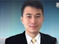 B2C能否成为GPS厂商的活路 深圳市任翔科技电子有限公司总经理何峰先生2012年2月27日作客中关村在线