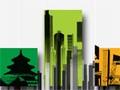 InfoComm China 2012 中国国际视听集成设备与技术展全面报道