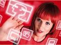 【IFA2011】德国柏林国际电子消费品展览会