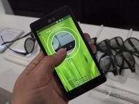 韩系四核 LG P880 Optimus4X HD现2500