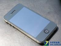 黑白皆有 传美版解锁iPhone本周三上市