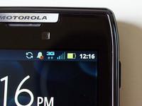 GALAXY Nexus上市延期 Verizon4G网络中断