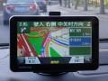 7吋屏好质感 任我游W70大屏导航实测