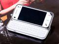 小身材大作为 诺基亚N97mini仅售799元