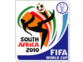 南非零时差 用iPod Touch关注世界杯