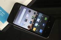 Android年底盛宴 双核旗舰魅族MX深度评测