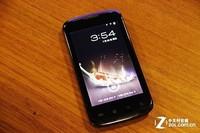 智能3G一个不少 千元内各品牌智能机推荐