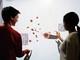 让课堂动起来 SMART增3D交互教学工具