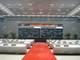 3×9拼接 LANBO精心打造智能监控平台