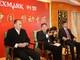 新市场新战略 专访利盟拉美/亚太副总裁