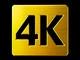 4K液晶量产 颠覆传统大屏平板显示市场
