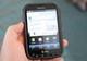 不一样的Android 4吋正方泛泰Pocket发布