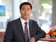 泰克飞石:三大产品线全覆盖3G手机市场