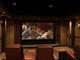 1080p谁更好?家庭影院投影如何选择