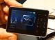 创新ZEN X-Fi真机登场 实机图片曝光