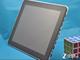 9.7英寸大屏强配置 iapo旗舰N970发布