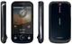 全球最便宜GPhone Gigabyte安致手机泄露