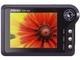 20GB容量仅1680元 同方新款M808低价MP4