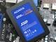 容量OR性能 999元256GB/SSD值得买么?