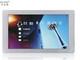 馳為發布高清10.1英寸巨屏MP4 P9至尊版
