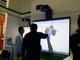 2012教育装备展:SMART展示3D互动工具